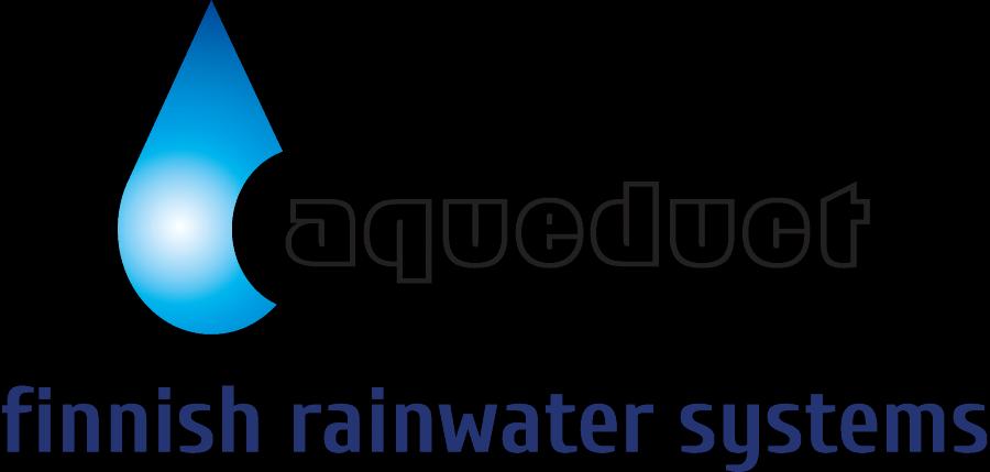 Водосточные системы ТМ Акведук